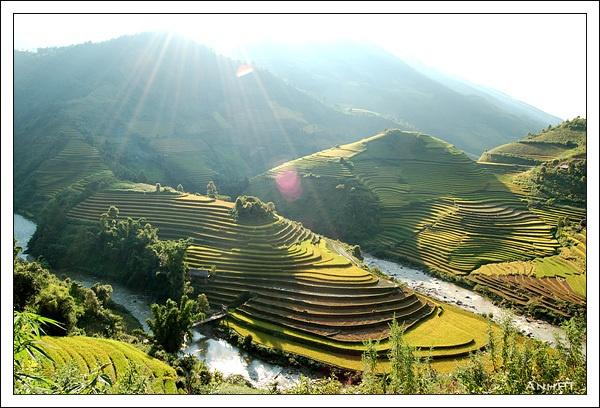 Ha Giang Vietnam  city photos gallery : Ha Giang Province Vietnam | canh dep Ha giang | Pinterest