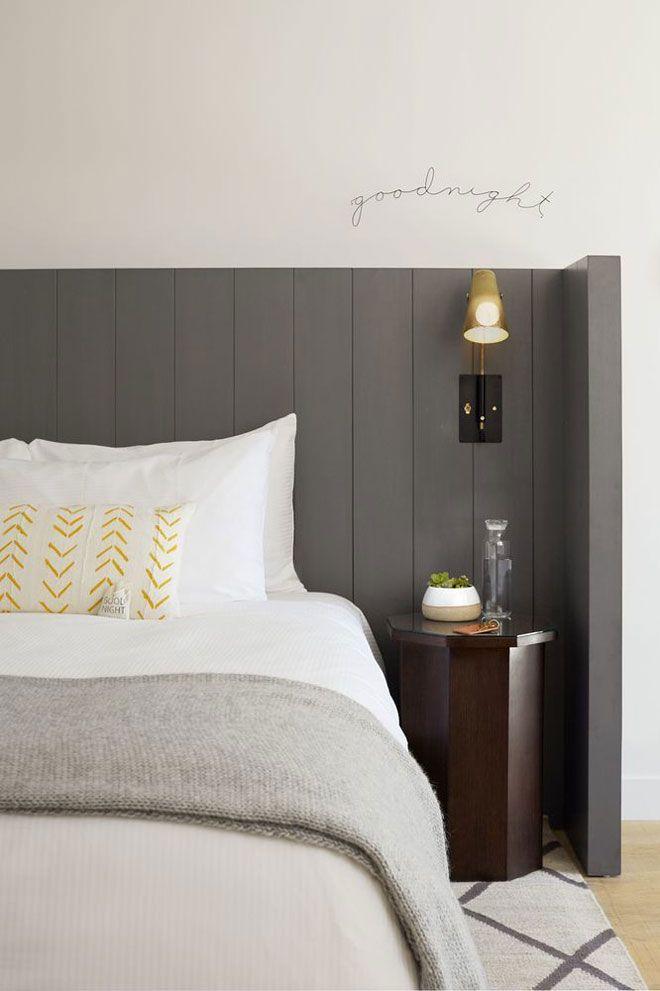 Отель The Landsby — это интересное сочетание Калифорнии и Скандинавии.В бутик-отеле 41 номер —все светлые и просторные. Интерьер достаточно простой — здесь нет огромных залов с хрустальными люстрами или шумного темного бара. Стильное бело-серое сочетания очень выгодно дополняет мебель из светлого дерева и желтые и золотые акценты: всё-таки совсем без цвета в Калифорнии сложно обойтись, …