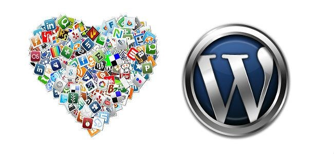 Migliori Plugin Social per WordPress: 9 plugin e widget a confronto