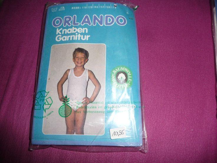 Knaben Garnitur  Größe 176   Kleidung & Accessoires, Kindermode, Schuhe & Access., Mode für Jungen   eBay!