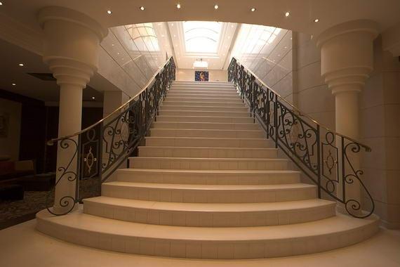 Die besten 25 hotel nizza ideen auf pinterest nizza for Designhotel nizza