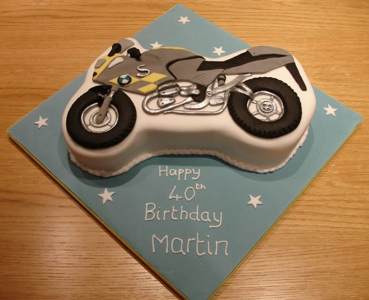 the 68 best images about torty moto on pinterest   motorcycle cake