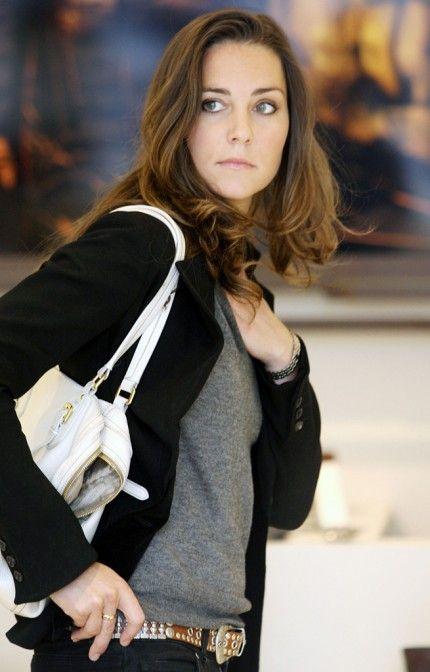 ♕ Her Royal Highness, Catherine Duchess of Cambridge, aka Kate Middleton