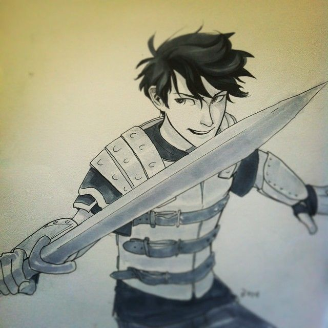 (So we didn't have a Percy Jackson rp account accept so I rp Percy if you ever need him XD)
