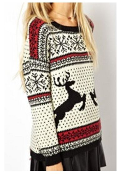 51 best ~Christmas-Fairisle~ images on Pinterest | Xmas, Merry ...