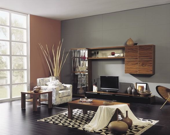 grey living room | The Pros and Cons Gray Living Room You Should to Know