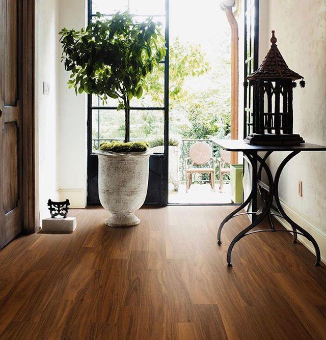 Vinyl Real Wood Flooring: Best 25+ Vinyl Wood Flooring Ideas On Pinterest