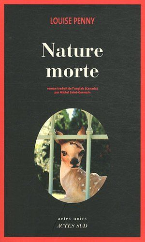 Nature Morte de Louise Penny http://www.amazon.fr/dp/2742797750/ref=cm_sw_r_pi_dp_1jA.vb070M036
