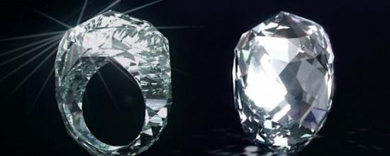 worlds_first_diamond_ring