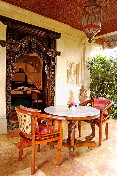Casa Luna Guest House, Ubud, Bali.: House Ubud, Guest Houses, Bali Casaluna