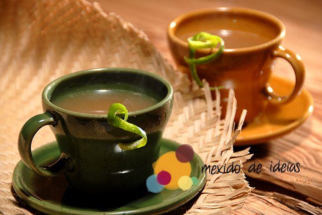 Cappuccino quentao_final2013