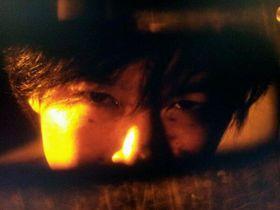 【チャオ】『MOZU』のクサすぎるセリフに痺れる!【名言・名シーン集】 - NAVER まとめ