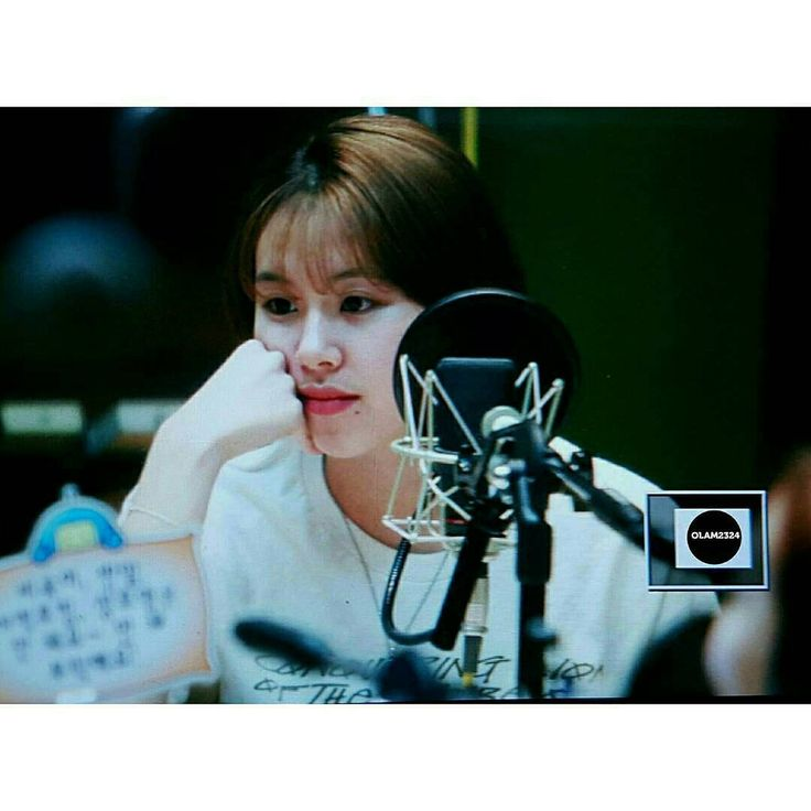 170530 #TWICE #CHAEYEONG  @ MBC FM4U Tei's Dreaming Radio  #TWICEVN #V_ONCE #SIGNAL #트와이스 #원스 #ONCE #TWICE #IMNAYEON #ONCE #TWICE #KNOCKKNOCK #SIGNAL #sana #dahyun #tzuyu #jihyo #jeongyeon #nayeon #momo #mina #chaeyeong  #followme #lfl #likeforfollow #followforlike #like4follow  @jypentartaiment @twicetagram @1197_yunus @minayeon.id @0212_lonce @twice_mina2 @jt_tzuyu.a @onlymina.twice @jypetwice_taiwan @jypetwice_japan @twice_1955_news @once9_twice @twice_mina16 @1once9_twice
