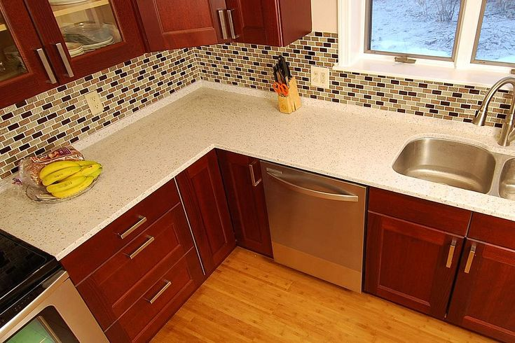 22 best images about kitchen countertops on pinterest for Curava countertops