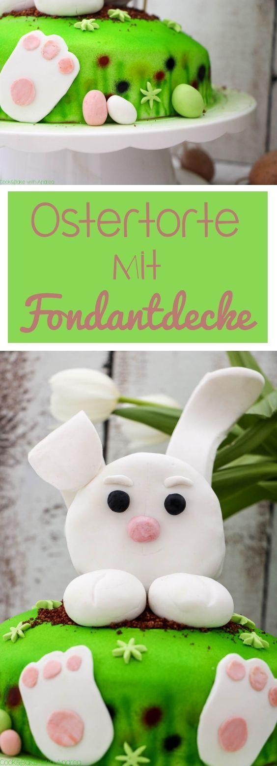 17 best ideas about kuchen mit fondant on pinterest torten mit fondant torte mit fondant. Black Bedroom Furniture Sets. Home Design Ideas