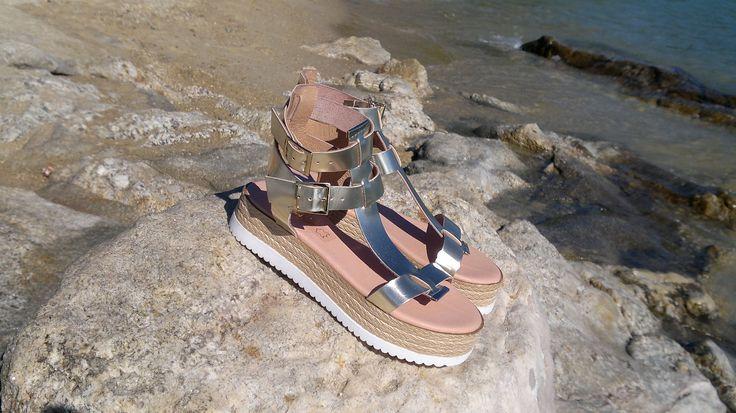 #womens #leather #shoes #γυναικεια #δερματινα #παπουτσια