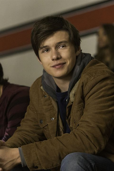 Best 25+ Nick robinson...