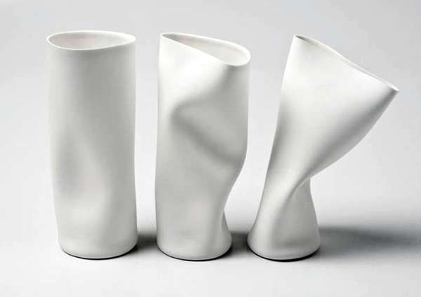 The 25 Best White Porcelain Ideas On Pinterest Ceramic