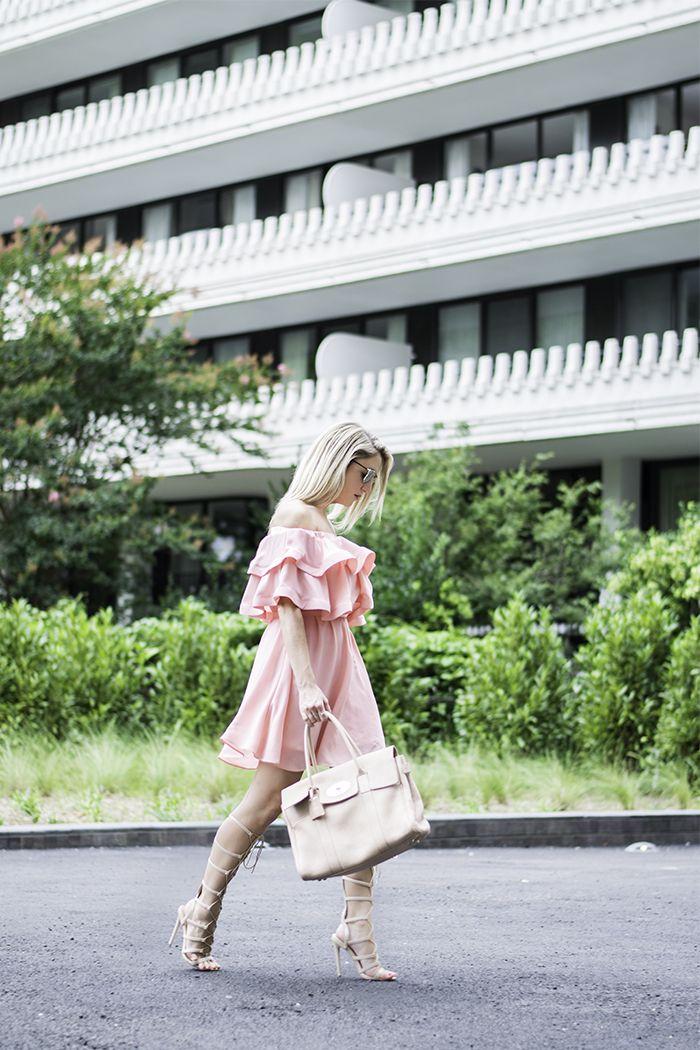 Best 25 Summer Brunch Outfit Ideas On Pinterest White