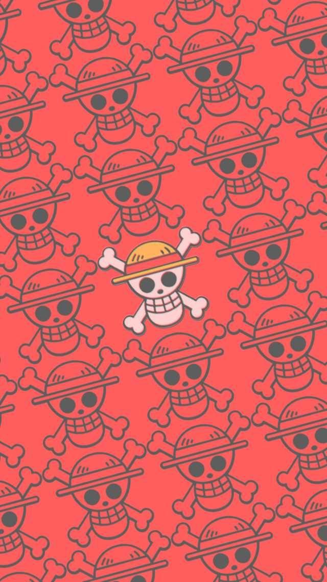cbf0eab2221 Phone Wallpaper (By poneglyphs.tumblr.com) - Imgur