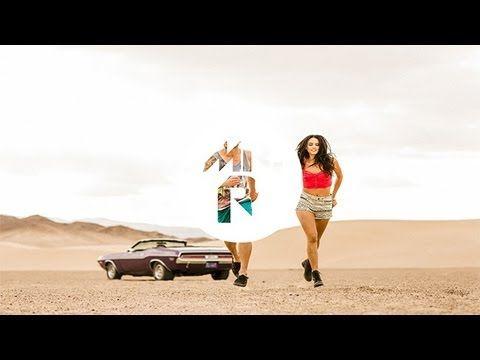 Tracy Chapman - Fast Car (Lucas Türschmann Remix) - YouTube