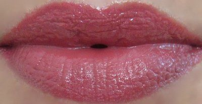 #Revlon #Primrose #Ultra #HD #Lipstick #review #price and details on the blog #lipswatch