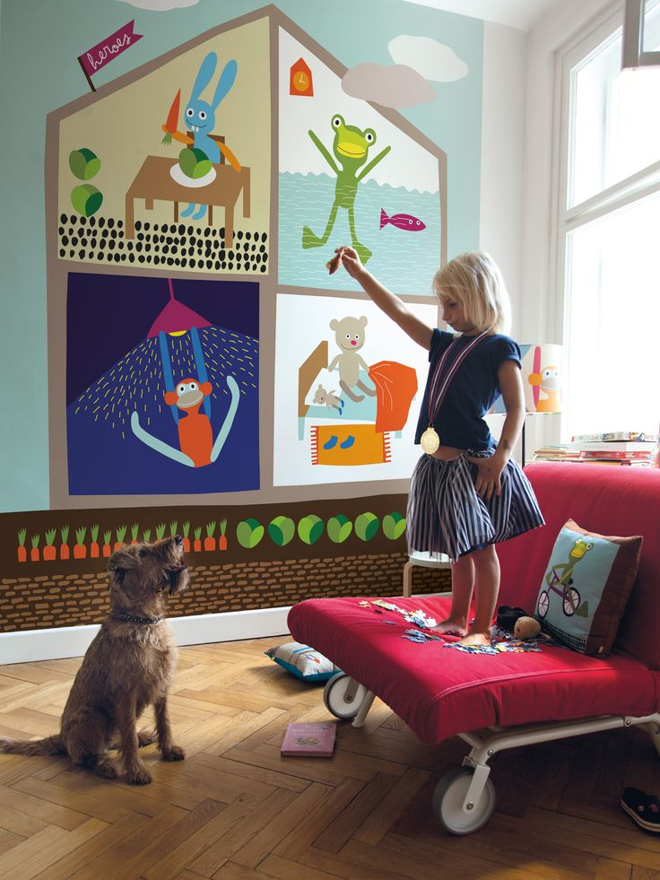 Lavmi_on_the_wall-mural-Heroes-At-home-12480101-B