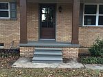 See what I found on #Zillow! http://www.zillow.com/homedetails/1001-W-Church-St-Booneville-MS-38829/2096556543_zpid