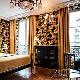 Hotel Providence   Jetsetter