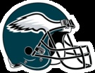 Philadelphia Eagles!!