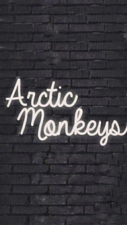 Back To The Future Iphone X Wallpaper Best 25 Arctic Monkeys Ideas On Pinterest 505 Arctic