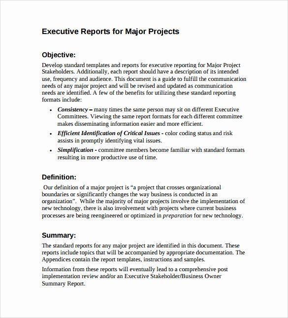 Acknowledgement Sample For Internship Report Internship Report