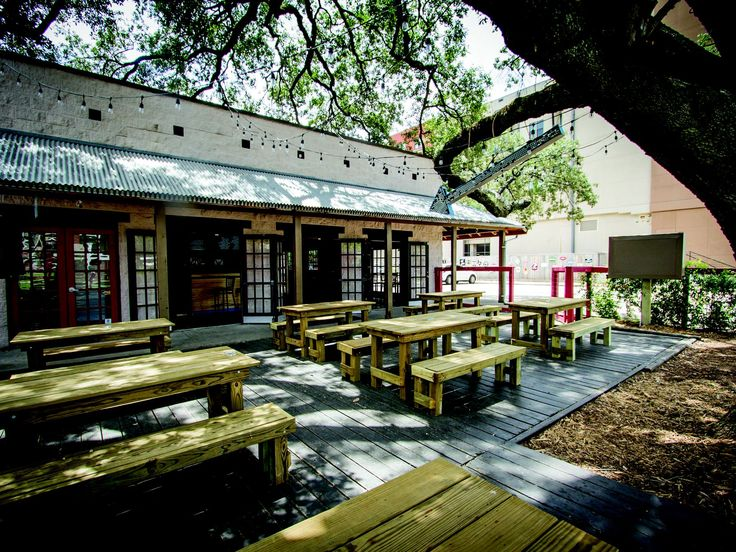1545 best Houston, Tx images on Pinterest | Houston, Burgers and ...