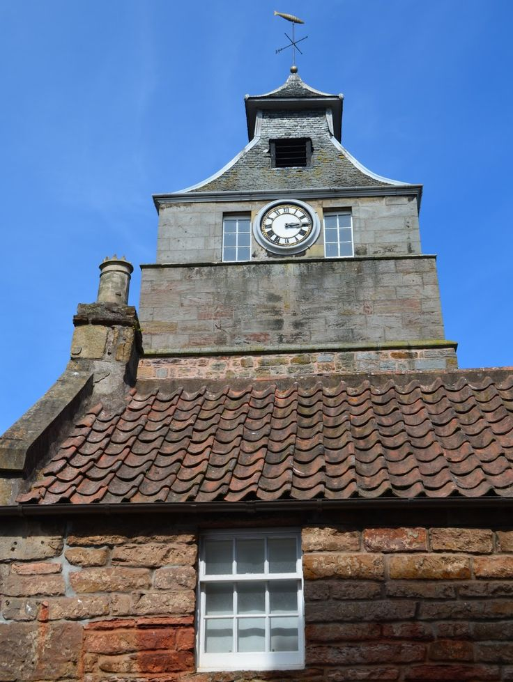 1000 images about the east neuk of fife on pinterest st