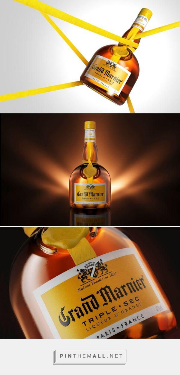 39 best ideas about grand marnier its grand on for Grand marnier cordon jaune aldi