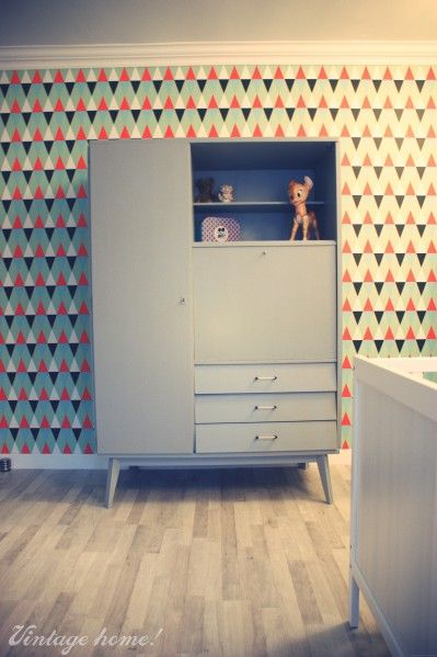 les 25 meilleures id es de la cat gorie buffet gris sur pinterest salon paris commode pin et. Black Bedroom Furniture Sets. Home Design Ideas