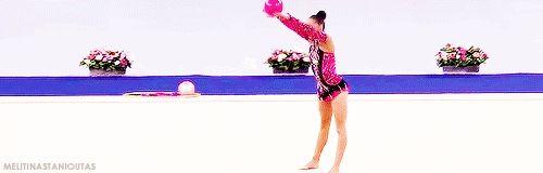 <<Anastasiya Serdyukova (Uzbekistan) # The Asian Games 2014>>