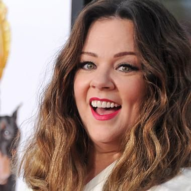 Hot: MTV Movie Awards 2016: Melissa McCarthy to receive Comedic Genius honor