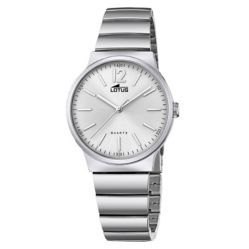 Reloj Mujer 18469/1