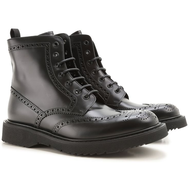 Prada Sneakers for Men and Shoes from the Latest Collection. Find Prada  Sneakers and Sport