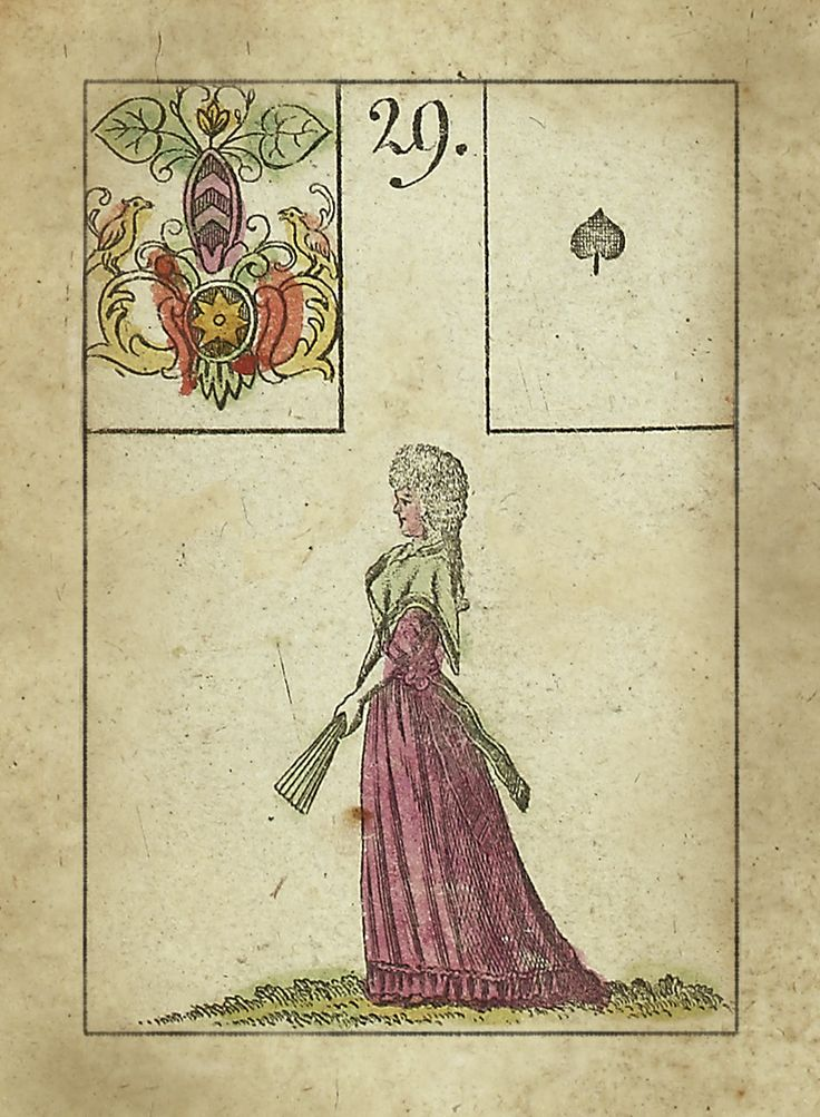 Top 139 Ideas About Tarot Cards On Pinterest