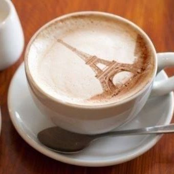 Barista Course Level 1 - Non-Accredited (Sydney) by Coffee School
