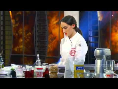 Masterchef US Season 5 Episode 7 - YouTube