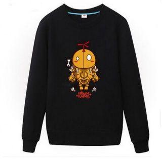 Cheap Blitzcrank sweatshirt LOL League of Legends for sale online