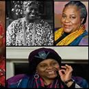 Bernice Johnson Reagon is best known for her work as a historian, musician, and teacher. She was also known for her participation in the Civil Rights Movement through her political songs. Reagon was born just outside of Albany, Georgia, to parents Beatrice and Reverend Jessie Johnson in 1942. She be...Bernice Johnson Reagon is best known for her work as a historian, musician, and teacher. She was also known for her participation in the Civil Rights Movement through her political songs…