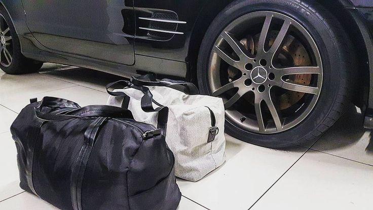 The Lads weekend away  #mercedes #sl500 #horsepower #holidays #car #luxury #travel #prada #azzaro #calvinklein #goals #instalike #instagram ##vsco #vscocam #vscogram #instadaily #instamood #duffelbag #gentlemen #dapper