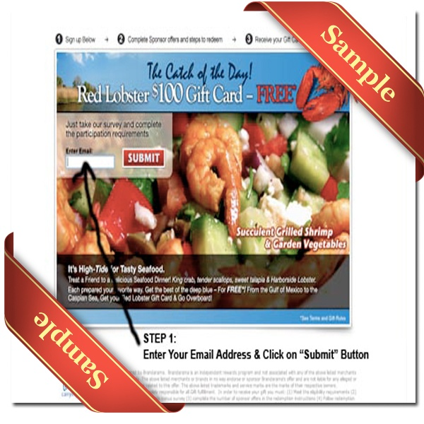 17+ Best Images About Red Lobster Coupon On Pinterest