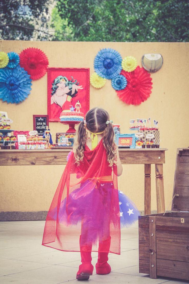festa infantil liga da justine santa dica festas inspire-45                                                                                                                                                      Mais