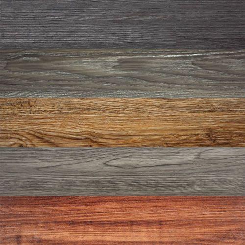 Vinyl Or Laminate Flooring For Dogs