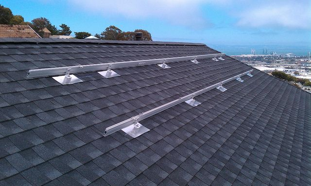 So how does solar powered energy work. http://cheapsolarpanels.us/how-does-solar-energy-work.html Skytech Solar is a local bay area solar company, located in Potrero Hill that has completed over 400 Residential Solar Panel installations in the City of San Francisco. What are the advantages of solar energy?